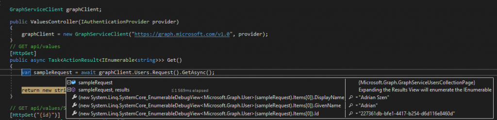 sample_request-1